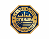 https://www.logocontest.com/public/logoimage/1575952701New York State4.png
