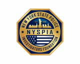 https://www.logocontest.com/public/logoimage/1575952701New York State5.png