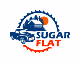 https://www.logocontest.com/public/logoimage/1575956531SugarFlat3.png