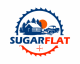 https://www.logocontest.com/public/logoimage/1575956531SugarFlat4.png