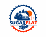 https://www.logocontest.com/public/logoimage/1575956531SugarFlat5.png