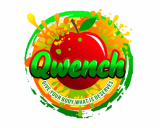 https://www.logocontest.com/public/logoimage/1575958283Qwench9.png
