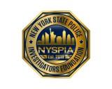 https://www.logocontest.com/public/logoimage/1575960057NYSIF_05.jpg