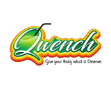 https://www.logocontest.com/public/logoimage/1575984715344-Qwench.png1.png