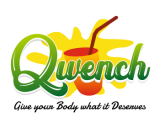 https://www.logocontest.com/public/logoimage/1575985943344-Qwench.png2.png