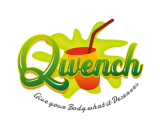 https://www.logocontest.com/public/logoimage/1575988969344-Qwench.png3.png