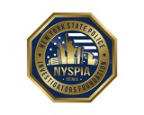 https://www.logocontest.com/public/logoimage/1575990042New York State Police Investigators Foundation 9.jpg