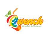 https://www.logocontest.com/public/logoimage/1575992220qwench_1.png