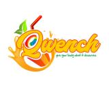 https://www.logocontest.com/public/logoimage/1576002437qwench_3.png