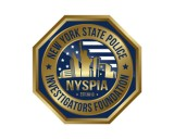 https://www.logocontest.com/public/logoimage/1576003093New York State Police Investigators Foundation 10.jpg