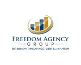 https://www.logocontest.com/public/logoimage/1576016564Freedom Agency group 009.png