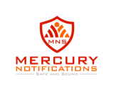 https://www.logocontest.com/public/logoimage/1576019988MERCURY aa3.png
