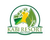 https://www.logocontest.com/public/logoimage/1576029048kabi_16.png