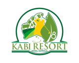 https://www.logocontest.com/public/logoimage/1576029048kabi_17.png