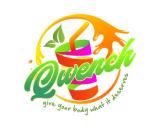 https://www.logocontest.com/public/logoimage/1576033485qwench_5.png