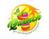 https://www.logocontest.com/public/logoimage/1576033835qwench_6.png