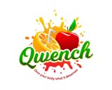 https://www.logocontest.com/public/logoimage/1576035151Qwench 9.jpg