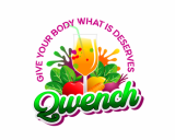 https://www.logocontest.com/public/logoimage/1576036533Qwench10.png