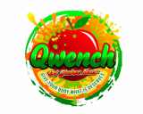 https://www.logocontest.com/public/logoimage/1576037762Qwench11.png