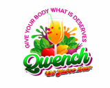 https://www.logocontest.com/public/logoimage/1576037762Qwench12.png