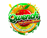 https://www.logocontest.com/public/logoimage/1576037762Qwench13.png