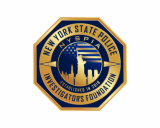 https://www.logocontest.com/public/logoimage/1576042425New York State6.png