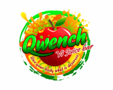 https://www.logocontest.com/public/logoimage/1576047693Qwench14.png