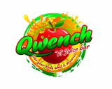 https://www.logocontest.com/public/logoimage/1576047995Qwench15.png