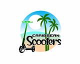 https://www.logocontest.com/public/logoimage/1576058941Caribbean2.png