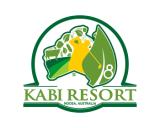 https://www.logocontest.com/public/logoimage/1576061145kabi_18.png
