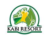 https://www.logocontest.com/public/logoimage/1576061145kabi_19.png
