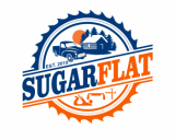 https://www.logocontest.com/public/logoimage/1576065452SugarFlat6.png