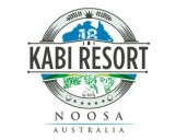 https://www.logocontest.com/public/logoimage/1576090976Kabi Golf course Resort Noosa 101.jpg