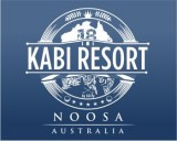 https://www.logocontest.com/public/logoimage/1576090976Kabi Golf course Resort Noosa 102.jpg