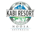 https://www.logocontest.com/public/logoimage/1576090976Kabi Golf course Resort Noosa 103.jpg