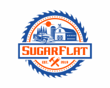 https://www.logocontest.com/public/logoimage/1576108156SUGAR.png