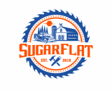 https://www.logocontest.com/public/logoimage/1576108228SUGAR2.png