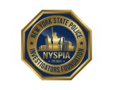 https://www.logocontest.com/public/logoimage/1576115266New York State Police Investigators Foundation 11.jpg
