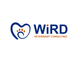 https://www.logocontest.com/public/logoimage/1576128321WiRD Veterinary Consulting.png