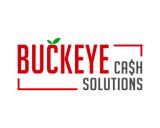 https://www.logocontest.com/public/logoimage/1576132834Buckeye6.png