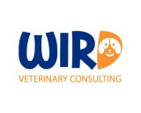 https://www.logocontest.com/public/logoimage/1576162693WiRD-Veterinary-Consulting-v1.jpg