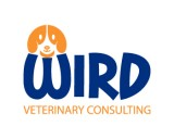 https://www.logocontest.com/public/logoimage/1576162713WiRD-Veterinary-Consulting-v2.jpg