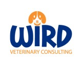 https://www.logocontest.com/public/logoimage/1576162735WiRD-Veterinary-Consulting-v3.jpg
