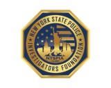 https://www.logocontest.com/public/logoimage/1576165014t.jpg