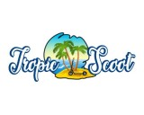 https://www.logocontest.com/public/logoimage/1576168491tropic-scoot.jpg