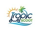 https://www.logocontest.com/public/logoimage/1576171835TropicScoot-2.jpg