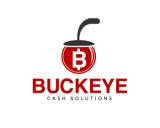 https://www.logocontest.com/public/logoimage/1576173462buckeye_6.png