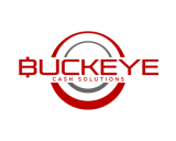https://www.logocontest.com/public/logoimage/1576173462buckeye_7.png
