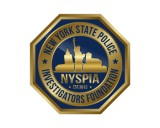 https://www.logocontest.com/public/logoimage/1576184290New York State Police Investigators Foundation 12.jpg