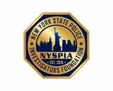 https://www.logocontest.com/public/logoimage/1576205693New York State10.png